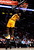 Cleveland Cavaliers Dion Waiters dunks during the NBA BBVA Rising Star Challenge basketball game in Houston, Texas, February 15, 2013. REUTERS/Lucy Nicholson
