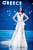 Miss Greece 2012 Vasiliki Tsirogianni competes in an evening gown of her choice during the Evening Gown Competition of the 2012 Miss Universe Presentation Show in Las Vegas, Nevada, December 13, 2012. The Miss Universe 2012 pageant will be held on December 19 at the Planet Hollywood Resort and Casino in Las Vegas. REUTERS/Darren Decker/Miss Universe Organization L.P/Handout