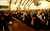 Mourners gather inside the St. Rose of Lima Roman Catholic Church at a vigil service for victims of the Sandy Hook School shooting December 14, 2012 in Newtown, Connecticut. Twenty-seven people are dead, including 20 children, after a gunman identified as Adam Lanza in news reports opened fire in the school. Lanza also reportedly died at the scene.  (Photo by Andrew Gombert-Pool/Getty Images)