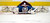 DENVER, CO. - JANUARY 22: Colorado Avalanche goalie Semyon Varlamov (1) stretches during the pre-skate of their first home game of the NHL season. The Colorado Avalanche hosted the Los Angeles Kings at the Pepsi Center on January, 22, 2013.    (Photo By John Leyba / The Denver Post)