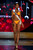 Miss Botswana Sheillah Molelekwa competes in her Kooey Australia swimwear and Chinese Laundry shoes during the Swimsuit Competition of the 2012 Miss Universe Presentation Show at PH Live in Las Vegas, Nevada December 13, 2012. The 89 Miss Universe Contestants will compete for the Diamond Nexus Crown on December 19, 2012. REUTERS/Darren Decker/Miss Universe Organization/Handout