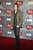 Singer and songwriter Keith Urban arrives at the American Country Awards on Monday, Dec. 10, 2012, in Las Vegas. (Photo by Jeff Bottari/Invision/AP)