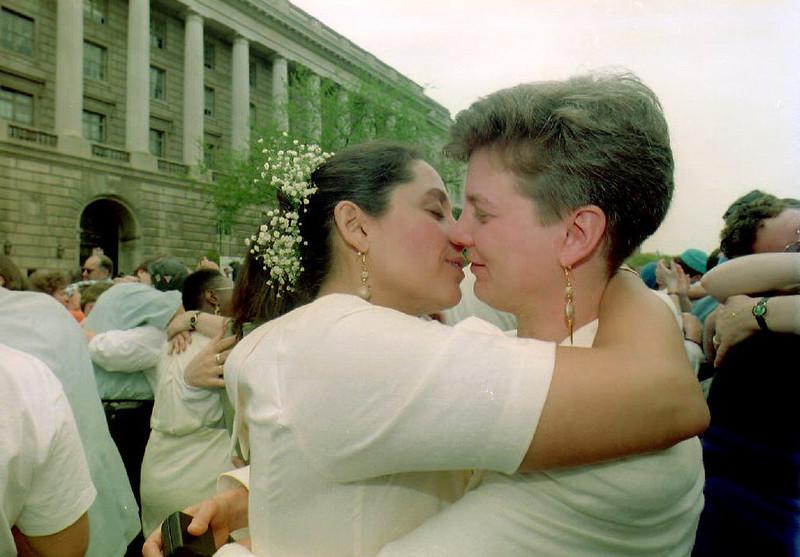 Гей знакомства Санкт-Петербург - поиск парня для любви и секса из Санкт-Пет