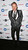 Recording artist Sting attends Warner Music Group's 2013 Grammy Celebration at Chateau Marmont's Bar Marmont on February 10, 2013 in Hollywood, California.  (Photo by Frederick M. Brown/Getty Images)