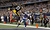 Keenan Lewis #23 of the Pittsburgh Steelers breaks up a pass intended for Dez Bryant #88 of the Dallas Cowboys in the end zone at Cowboys Stadium on December 16, 2012 in Arlington, Texas. The Dallas Cowboys beat the Pittsburgh Steelers 27-24. (Photo by Tom Pennington/Getty Images)