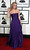Singer Natasha Bedingfield arrives at the 50th Grammy Awards in Los Angeles on February 10, 2008. AFP PHOTO/Gabriel BOUYS