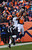Denver Broncos wide receiver Eric Decker (87) catches a pass for a gain in the first quarter. The Denver Broncos vs Baltimore Ravens AFC Divisional playoff game at Sports Authority Field Saturday January 12, 2013. (Photo by Joe Amon,/The Denver Post)