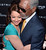 Actors Ashley Judd (L) and Morgan Freeman arrive at the premiere of FilmDistrict's