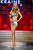 Miss Ukraine Anastasia Chernova competes in her Kooey Australia swimwear and Chinese Laundry shoes during the Swimsuit Competition of the 2012 Miss Universe Presentation Show at PH Live in Las Vegas, Nevada December 13, 2012. The 89 Miss Universe Contestants will compete for the Diamond Nexus Crown on December 19, 2012. REUTERS/Darren Decker/Miss Universe Organization/Handout