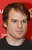 Michael C. Hall poses for pictures before the premiere of 