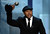 LOS ANGELES, CA - FEBRUARY 01:  Actor LL Cool J accepts Outstanding Actor in a Drama Series for 