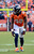 Denver Broncos wide receiver Demaryius Thomas (88) waits for a snap during the first quarter.  The Denver Broncos vs Baltimore Ravens AFC Divisional playoff game at Sports Authority Field Saturday January 12, 2013. (Photo by John Leyba,/The Denver Post)