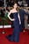 Actress Jennifer Lawrence arrives at the 19th Annual Screen Actors Guild Awards held at The Shrine Auditorium on January 27, 2013 in Los Angeles, California.  (Photo by Frazer Harrison/Getty Images)