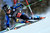 Andrew Weibrecht of the USA skis to 37th place in the men's downhill on the Birds of Prey at the Audi FIS World Cup on November 30, 2012 in Beaver Creek, Colorado.  (Photo by Doug Pensinger/Getty Images)