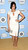 Actress Tamera Mowry attends the Sixth Annual ESSENCE Black Women In Hollywood Awards Luncheon at the Beverly Hills Hotel on February 21, 2013 in Beverly Hills, California.  (Photo by Frederick M. Brown/Getty Images)