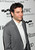 Actor Josh Radnor arrives at The Motion Picture & Television Fund Presentation of