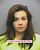 Jessica Renae Cunningham, DOB: 111187, of Fort Collins who had eight warrants for 12 charges including motor vehicle theft, vehicular eluding, identity theft, forgery and theft