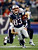FOXBORO, MA - DECEMBER 10:  Wes Welker #83 of the New England Patriots returns a kick in the first half against the Houston Texans at Gillette Stadium on December 10, 2012 in Foxboro, Massachusetts.  (Photo by Jared Wickerham/Getty Images)
