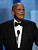 LOS ANGELES, CA - FEBRUARY 01:  Singer Harry Belafonte, Spingarn Medal honoree, speaks onstage during the 44th NAACP Image Awards at The Shrine Auditorium on February 1, 2013 in Los Angeles, California.  (Photo by Kevin Winter/Getty Images for NAACP Image Awards)