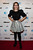 Lisa Loeb attends The Billboard GRAMMY After Party at The London Hotel on February 10, 2013 in West Hollywood, California. (Photo by Valerie Macon/Getty Images)