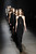 NEW YORK, NY - FEBRUARY 08:   Models walk the runway at the Yigal Azrouel fall 2013 fashion show during Mercedes-Benz Fashion Week at Highline Stages on February 8, 2013 in New York City.  (Photo by Joe Kohen/Getty Images)