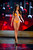 Miss Brazil Gabriela Markus competes in her Kooey Australia swimwear and Chinese Laundry shoes during the Swimsuit Competition of the 2012 Miss Universe Presentation Show at PH Live in Las Vegas, Nevada December 13, 2012. The 89 Miss Universe Contestants will compete for the Diamond Nexus Crown on December 19, 2012. REUTERS/Darren Decker/Miss Universe Organization/Handout
