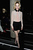 January Jones  attends the Miu Miu Fall/Winter 2013 Ready-to-Wear show as part of Paris Fashion Week on March 6, 2013 in Paris, France.  (Photo by Pascal Le Segretain/Getty Images)