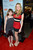 Actresses Joey King (L) and Hunter King arrive at the premiere of Relativity Media's