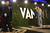 Actress Anne Hathaway (R) and Adam Shulman arrive at the 2013 Vanity Fair Oscar Party hosted by Graydon Carter at Sunset Tower on February 24, 2013 in West Hollywood, California.  (Photo by Pascal Le Segretain/Getty Images)