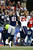 FOXBORO, MA - DECEMBER 10:  Tight end Aaron Hernandez #81 of the New England Patriots and strong safety Glover Quin #29 of the Houston Texans go up for the ball in the first half at Gillette Stadium on December 10, 2012 in Foxboro, Massachusetts.  (Photo by Jared Wickerham/Getty Images)