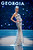 Miss Georgia 2012 Tamar Shedania competes in an evening gown of her choice during the Evening Gown Competition of the 2012 Miss Universe Presentation Show in Las Vegas, Nevada, December 13, 2012. The Miss Universe 2012 pageant will be held on December 19 at the Planet Hollywood Resort and Casino in Las Vegas. REUTERS/Darren Decker/Miss Universe Organization L.P/Handout