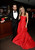 Justin Theroux and Jennifer Anistson attend the 2013 Vanity Fair Oscar Party hosted by Graydon Carter at Sunset Tower on February 24, 2013 in West Hollywood, California.  (Photo by Jeff Vespa/Getty Images for Vanity Fair)