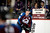 DENVER, CO. - JANUARY 22: Fans hold a sign as Colorado Avalanche left wing Gabriel Landeskog (92) skates during the pre-skate of their first home game of the NHL season. The Colorado Avalanche hosted the Los Angeles Kings at the Pepsi Center on January, 22, 2013.    (Photo By John Leyba / The Denver Post)