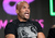 Darryl McDaniels of Run DMC speaks onstage during 