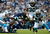 Ryan Matthews #24 of the San Diego Chargers runs the ball against the Carolina Panthers on December 16, 2012 at Qualcomm Stadium in San Diego, California. (Photo by Donald Miralle/Getty Images)