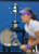 China's Li Na prepares for a return against Belarus's Victoria Azarenka during the women's singles final on day 13 of the Australian Open tennis tournament in Melbourne on January 26, 2013. PETER PARKS/AFP/Getty Images