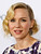 Actress Naomi Watts arrives at the premiere of the movie 