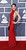 Skylar Grey arrives to  the 55th Annual Grammy Awards at Staples Center  in Los Angeles, California on February 10, 2013. ( Michael Owen Baker, staff photographer)
