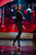 Miss Angola 2012, Marcelina Vahekeni, rehearses for the 2012 Miss Universe Presentation Show in Las Vegas, Nevada, December 13, 2012.  The Miss Universe 2012 pageant will be held on December 19, 2012 at the Planet Hollywood Resort and Casino in Las Vegas. REUTERS/Darren Decker/Miss Universe Organization L.P/Handout