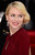 Actress Naomi Watts arrives for the Golden Globe Awards in Beverly Hills on January 13, 2013. FREDERIC J. BROWN/AFP/Getty Images
