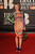 Jaime Winstone attends the Brit Awards 2013 at the 02 Arena on February 20, 2013 in London, England.  (Photo by Eamonn McCormack/Getty Images)