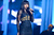 Jennifer Hudson attend the Nobel Peace Prize Concert 2012 at Oslo Spektrum on December 11, 2012 in Oslo, Norway. (Photo by Nigel Waldron/Getty Images for Nobel Peace Prize)