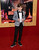 Actor Mason Cook attends the premiere of Warner Bros. Pictures'