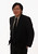 Actor Masi Oka poses for a portrait in the TV Guide Portrait Studio at the 3rd Annual Streamy Awards at Hollywood Palladium on February 17, 2013 in Hollywood, California.  (Photo by Mark Davis/Getty Images for TV Guide)