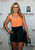Ski racer Lindsey Vonn appears during Tiger Jam 2012 at the Mandalay Bay Events Center April 28, 2012 in Las Vegas, Nevada.  (Photo by Ethan Miller/Getty Images)