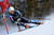 Ryan Cochran-Siegle of the USA skis to 39th place in the men's downhill on the Birds of Prey at the Audi FIS World Cup on November 30, 2012 in Beaver Creek, Colorado.  (Photo by Doug Pensinger/Getty Images)