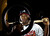 Atlanta Braves outfielder Justin Upton poses for a photographer during a spring training baseball picture day Wednesday, Feb. 20, 2013, in Kissimmee, Fla. (AP Photo/David J. Phillip)