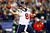 FOXBORO, MA - DECEMBER 10:  Quarterback Matt Schaub #8 of the Houston Texans throws the ball in the first half against the New England Patriots at Gillette Stadium on December 10, 2012 in Foxboro, Massachusetts.  (Photo by Jared Wickerham/Getty Images)