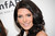 Actress Ashley Greene attends amfAR's New York gala at Cipriani Wall Street on Wednesday, Feb. 6, 2013 in New York. (Photo by Evan Agostini/Invision/AP)