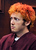 Accused movie theater shooter James Holmes makes his first court appearance at the Arapahoe County on July 23, 2012 in Centennial, Colorado. According to police, Holmes killed 12 people and injured 58 others during a shooting rampage at an opening night screening of 
